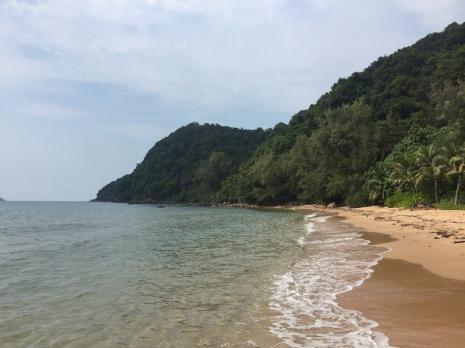 Thaïlande - 484