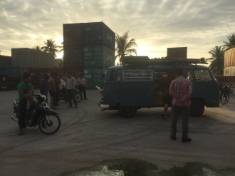 Cambodge - 176