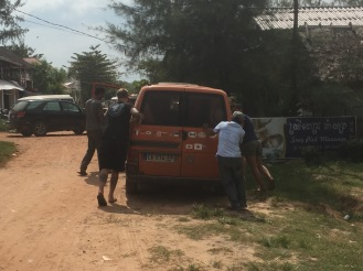 Cambodge - 219