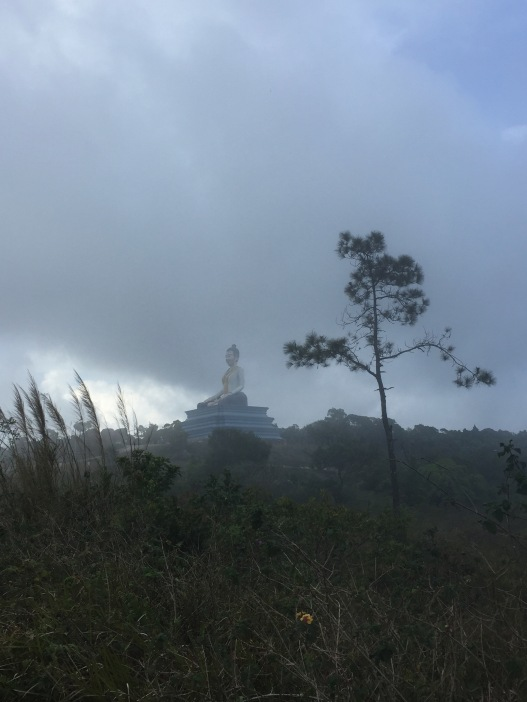 Cambodge - 245