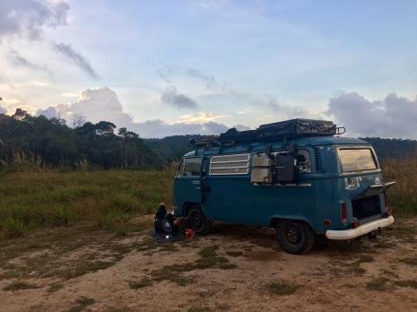 Cambodge - 261