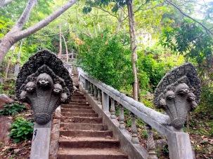 Cambodge - 314