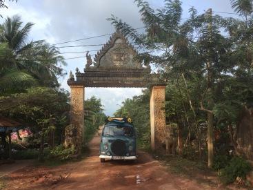 Cambodge - 336