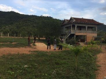 Cambodge - 341