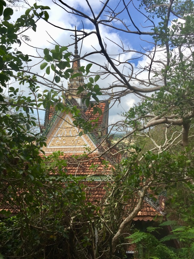 Cambodge - 403