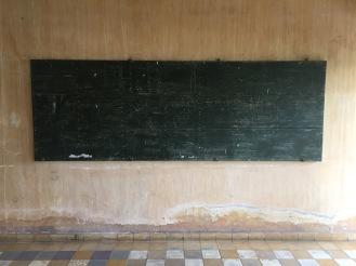 Cambodge - 43