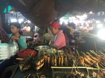 Cambodge - 432
