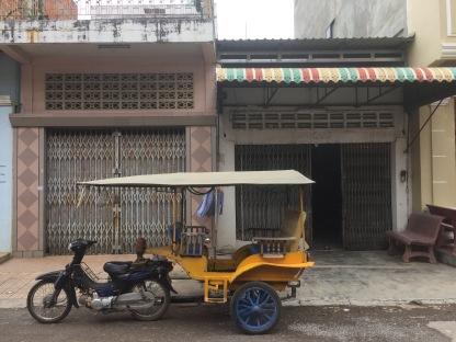 Cambodge - 528