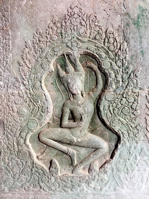 Cambodge - 575