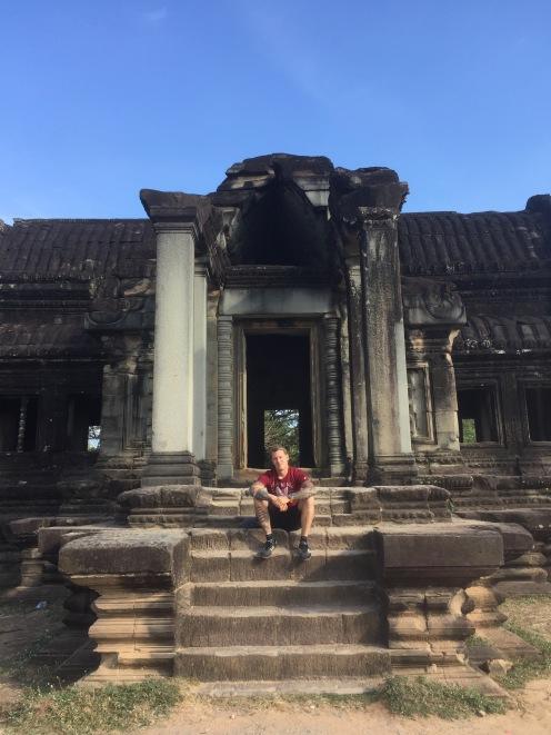 Cambodge - 582