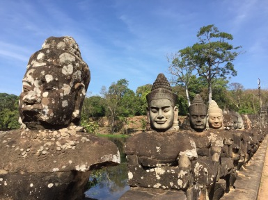 Cambodge - 596