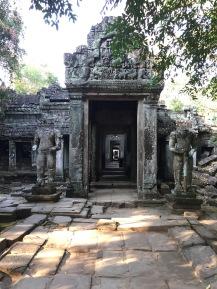 Cambodge - 644