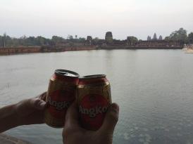 Cambodge - 650