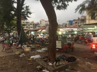 Cambodge - 97
