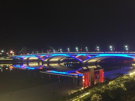 Chine - 160