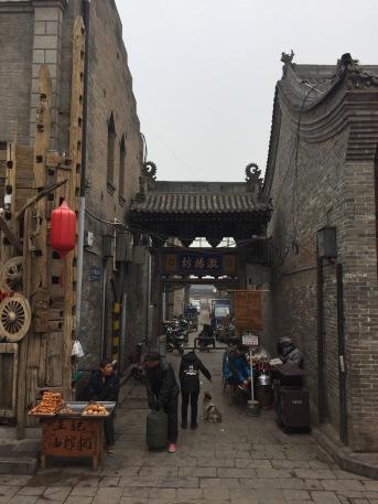 Chine - 344