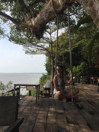 Laos - 129