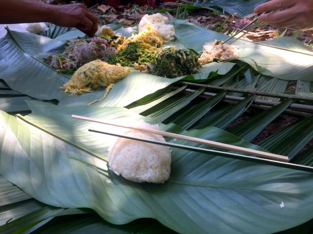 Laos - 164 (1)