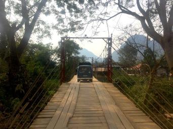 Laos - 406