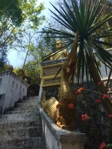 Laos - 716